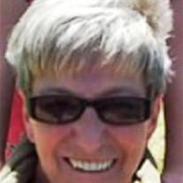 Janice Lynn Martin