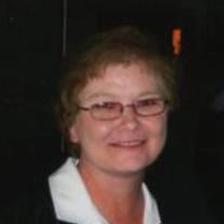 Shelley Yvonne Heffel