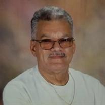 Bernardo Nieves Sr