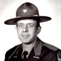 Robert L. Ely