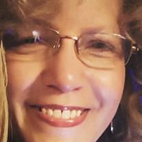 Gina Greenlee