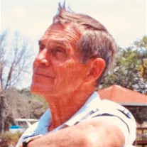 Robert Gerald Turnbow