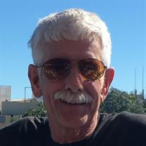 Gary D. Ramer
