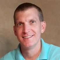 Eric R. Charlton