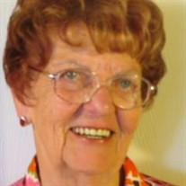 Janice J. Petersen