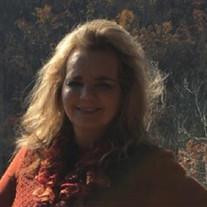 Catherine Diane Holifield  Harrison