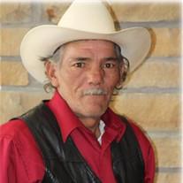 Roberto Guillermo Gonzales