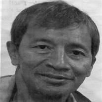 Nestor Cadiz Galario