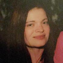 Patty Lagay Prosser