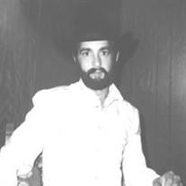Ricky Lynn Jones Sr.