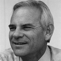 Frank S. Glenn