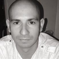 Francisco Duran
