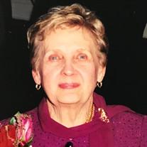 Lena E Tartera