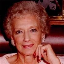 Clementina  Marian  Petratuona