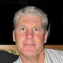 Kirk  Owen Gerdes