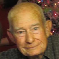 Walter M. Krohn
