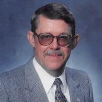 Virgil Bain