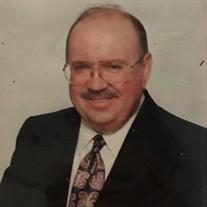 Robert  Rollins