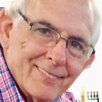 William R. Belle, Jr.