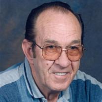 Grady L. Parker