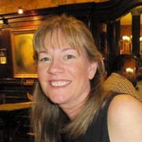 Valerie Stein Mendizabal