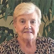June  M. Campo