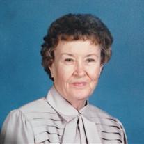 Vera M. Czaplinsky