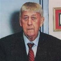 Ronald C. Sotta