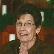 Adelle Duncan