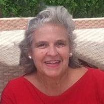Maria Elena Blanco Bushman