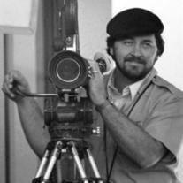 Jerry McDonald Wilson
