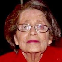 Dorothy Brennan