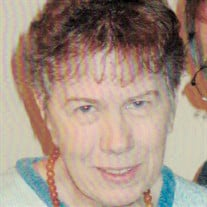 Pamela Schlude