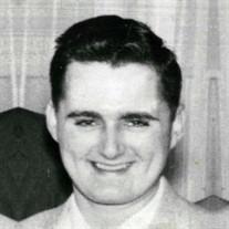 Matthew S. Petrunak Jr.