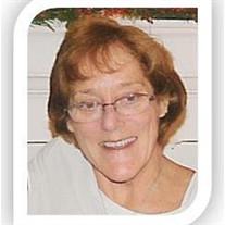 Jeanne L. (Bittel) Baxter