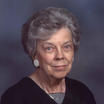 Marirose Pierre