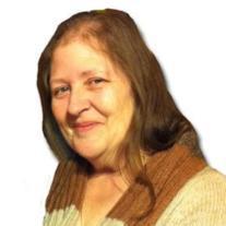 Mrs. Kathy Snider