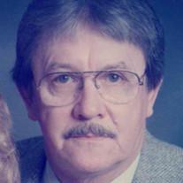John L. Herb