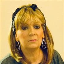 Leslie Susan Paul