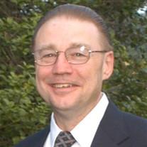 Sigmund Albert Gorski, Jr.