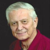 Frank J. Viz