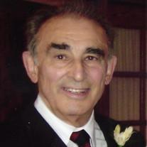 Frank A. Wukovits