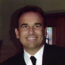 Martin J. Wukovits