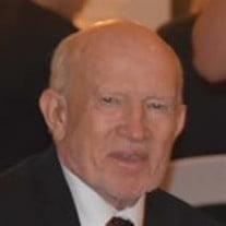 Jesse Williams, Jr.