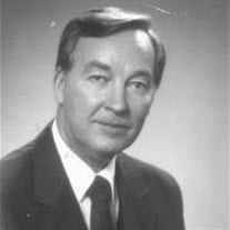 Mr. Roy S. Sandefer