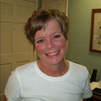 Darla  Kay Argroves