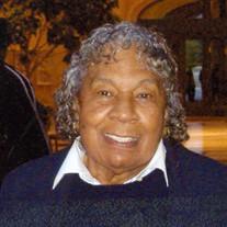 Mrs. Celestine  G. Mooney