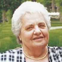 Ruth  E.  Watjen