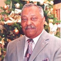 Paul W. Davis