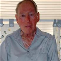 John Joseph Neislar